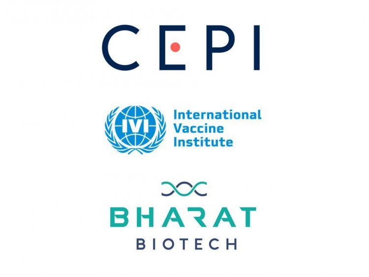 The CEPI centralized laboratory at DBT-THSTI Faridabad is first of its kind in India and one of the seven in the world