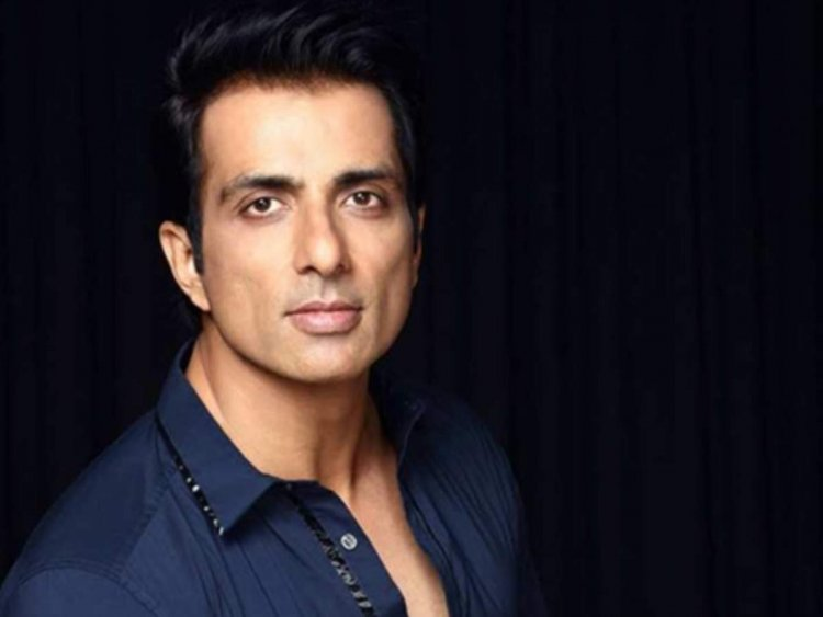 BMC has filed a police complaint against actor Sonu Sood for allegedly converting a six-storey residential building in Juhu into a hotel without BMC's permission.