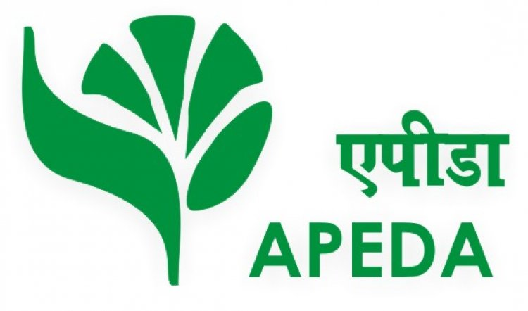APEDA and Indian Embassy organize Virtual Buyer Seller Meeting with Bhutan for expanding exports of agricultural and processed food products exports to neighboring SAARC country