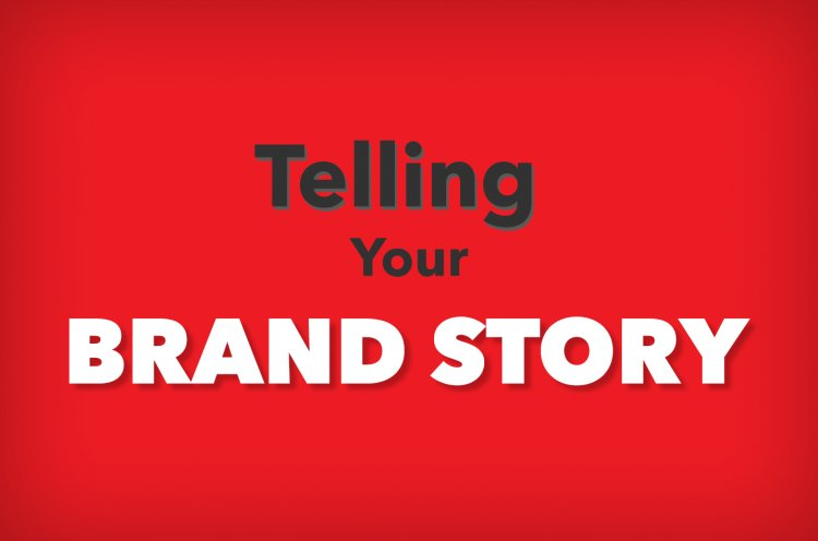 How to get featured your Startup/Founder story on Yourstory Media?