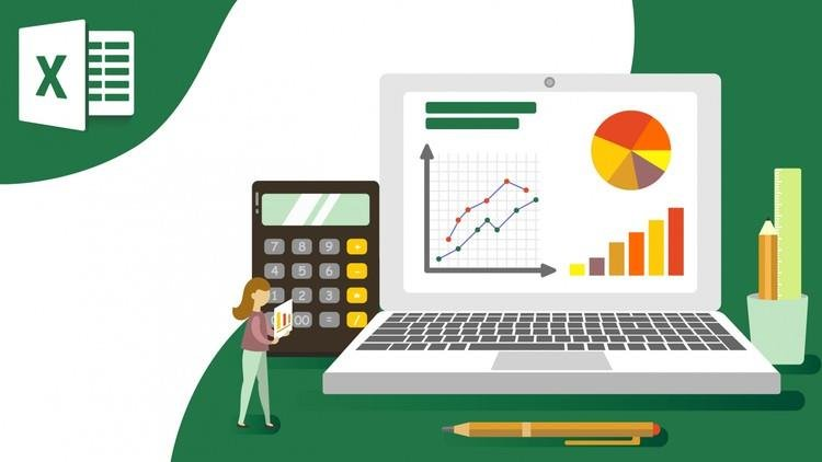 MS EXCEL - for Accountants and Short cut keys