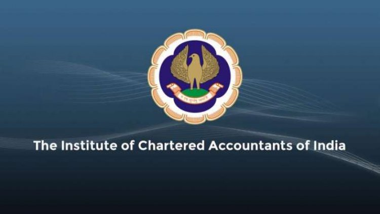 Cabinet approves Mutual Recognition Agreement between the ICAI and the CPA, Australia
