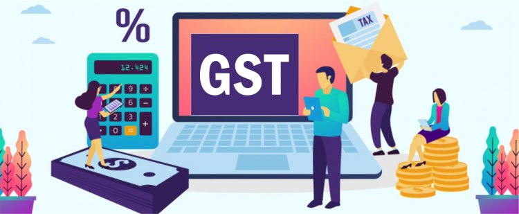 Various relief measures for taxpayers under GST law in view of severe COVID-19 pandemic