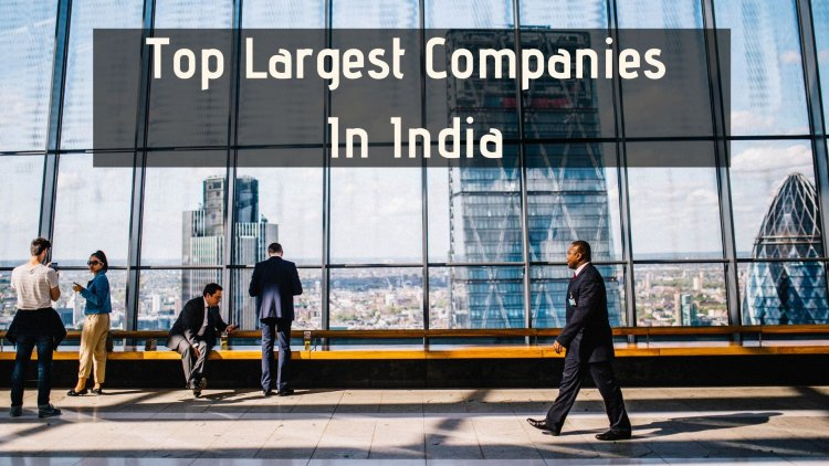 Top Companies 2021: The 25 best workplaces to grow your career in India