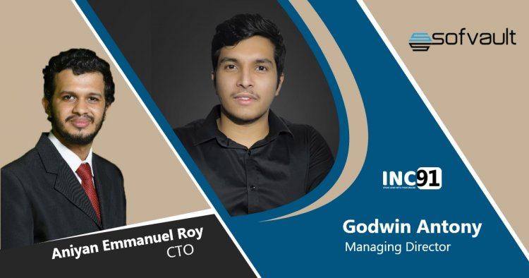 The mind-blowing business journey from a start-up to India's fastest growing SEO Company