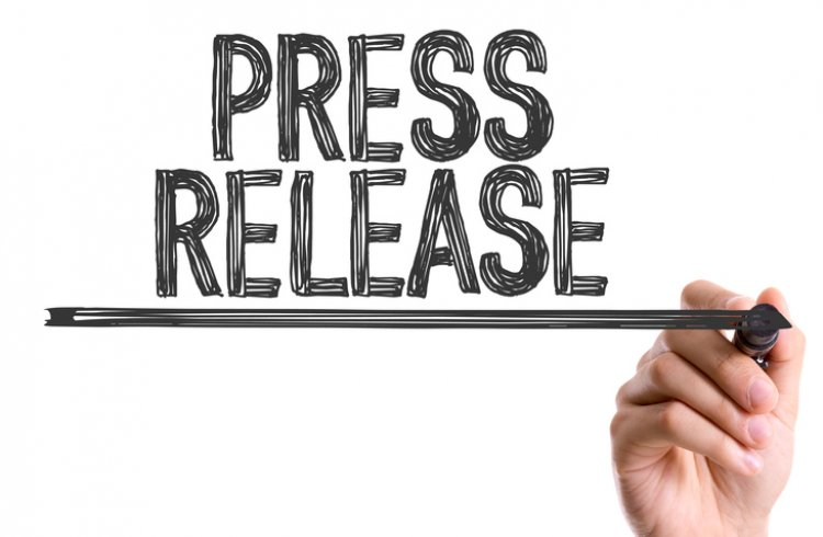 What Should You Expect From Your Press Release?