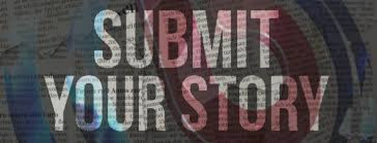 Process of getting featured your Startup story | Submit Your Startup Story
