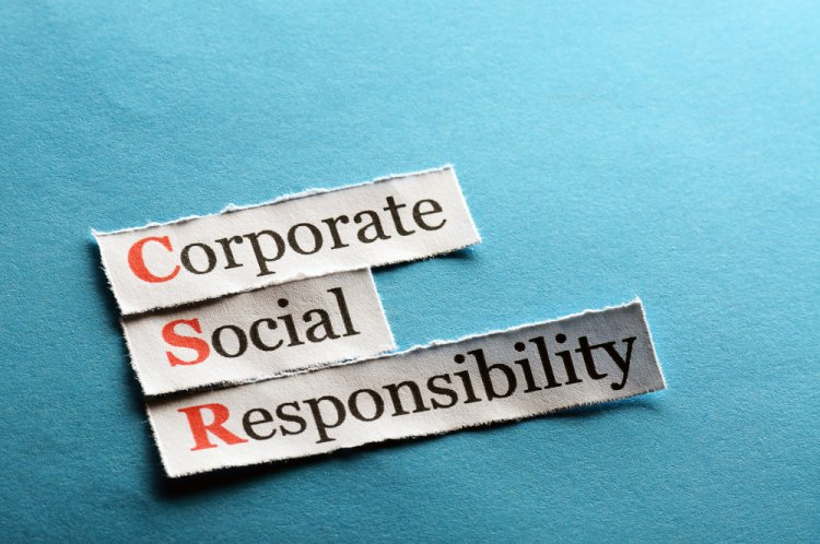 Facts you must have to know about Corporate social responsibility (CSR)