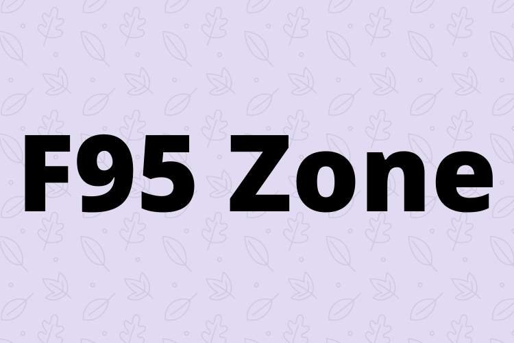 What is the F95 Zone and It's Best Alternatives