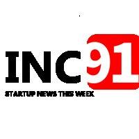 INC91