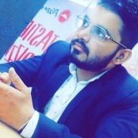 CA Manish Kaushik