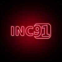 INC91 PR Service